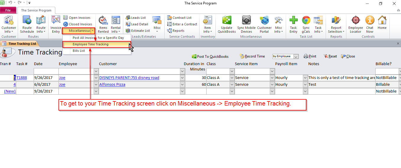 employee-time-tracking-screen.png
