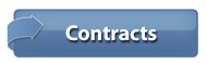 Contracts-the-service-program.png