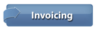 Invoicing-the-service-program.png