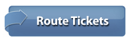 Route-Tickets-the-service-program.png
