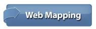 Web-Mapping-the-service-program.png