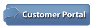 Customer-Portal-the-service-program.png