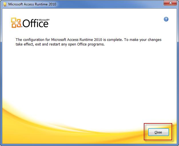 激活 Office 2010  Office 支持